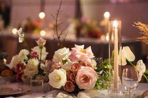 High Concept Neoteric Wedding photo stollow.jpg