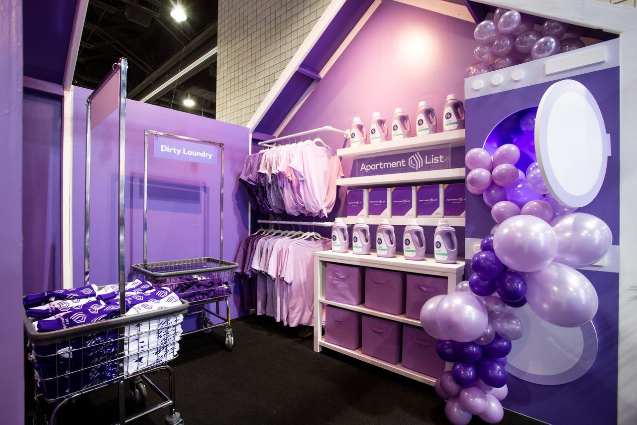 Apartment List x Trade Show Booth photo 19ALB_014.jpg