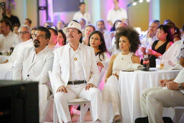 Wynn Gala cover photo