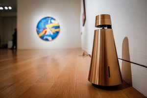 Sotheby's and Bang & Olufsen photo 1555707549334_Sotheby's%20x%20B%26O-114%20(1).jpg