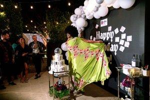BP Birthday with Kettle ONE photo lgallegos_ScottClark_BillyPorterxKetelOne_0208.jpg