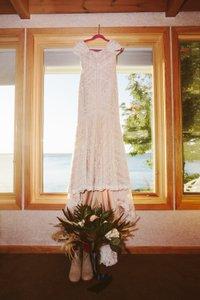 Corie Mae & Mark's Wedding photo IMG_1285-2.jpg
