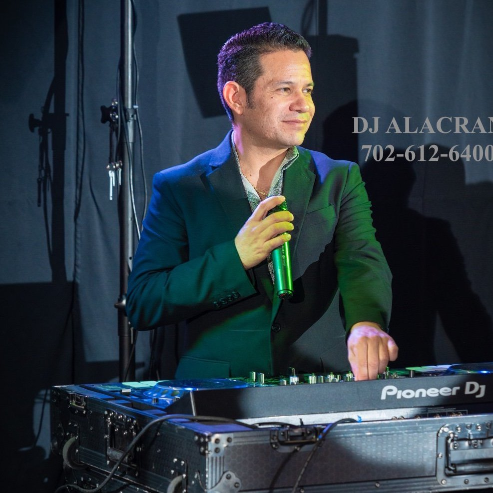Mi Rincón banquet hall event photo C498789D-73F8-4B60-B4AA-E0FAAC7F3D56.jpg