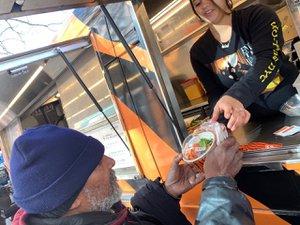 Wu-Tang Clan Thanksgiving photo IMG_5079.jpg