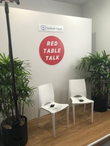 Red Table Talks photo IMG_1839.jpg