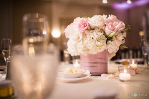 Los Coyotes Country Club photo 10-los-coyotes-country-club-orange-county-wedding-photography-1600x1066.jpg