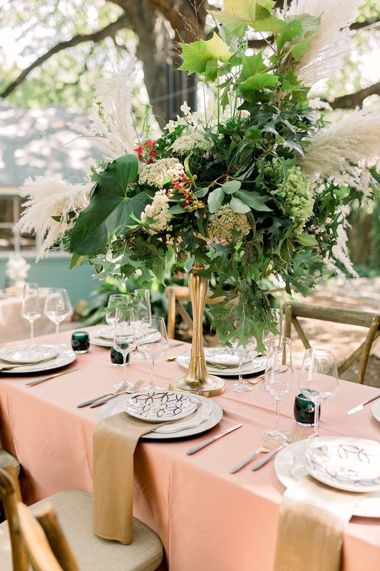 Wedding cover photo