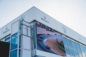 Rolex Motorsports Reunion photo DSC00211.jpg