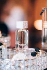 Lise Watier Fragrance Launch photo 997_2882.jpg