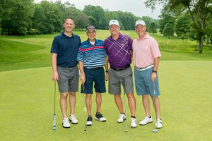 Horizon House Charity Golf Outing photo 161-HorizonHouseGolfOuting.jpg