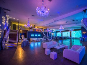 Los Angeles Law Firm's Holiday Party photo Los Angeles Law Firm Holiday Party in Culver City.jpg