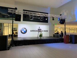 BMW Open House photo BMW Feb 2019.jpg
