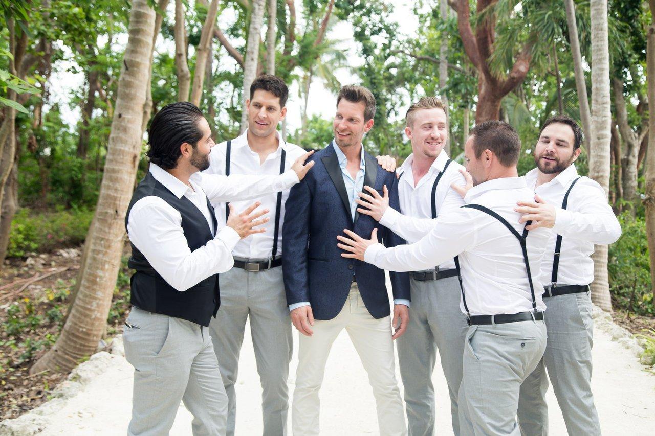 Lauren & Dan Wedding photo LAUREN DAN 3.jpg