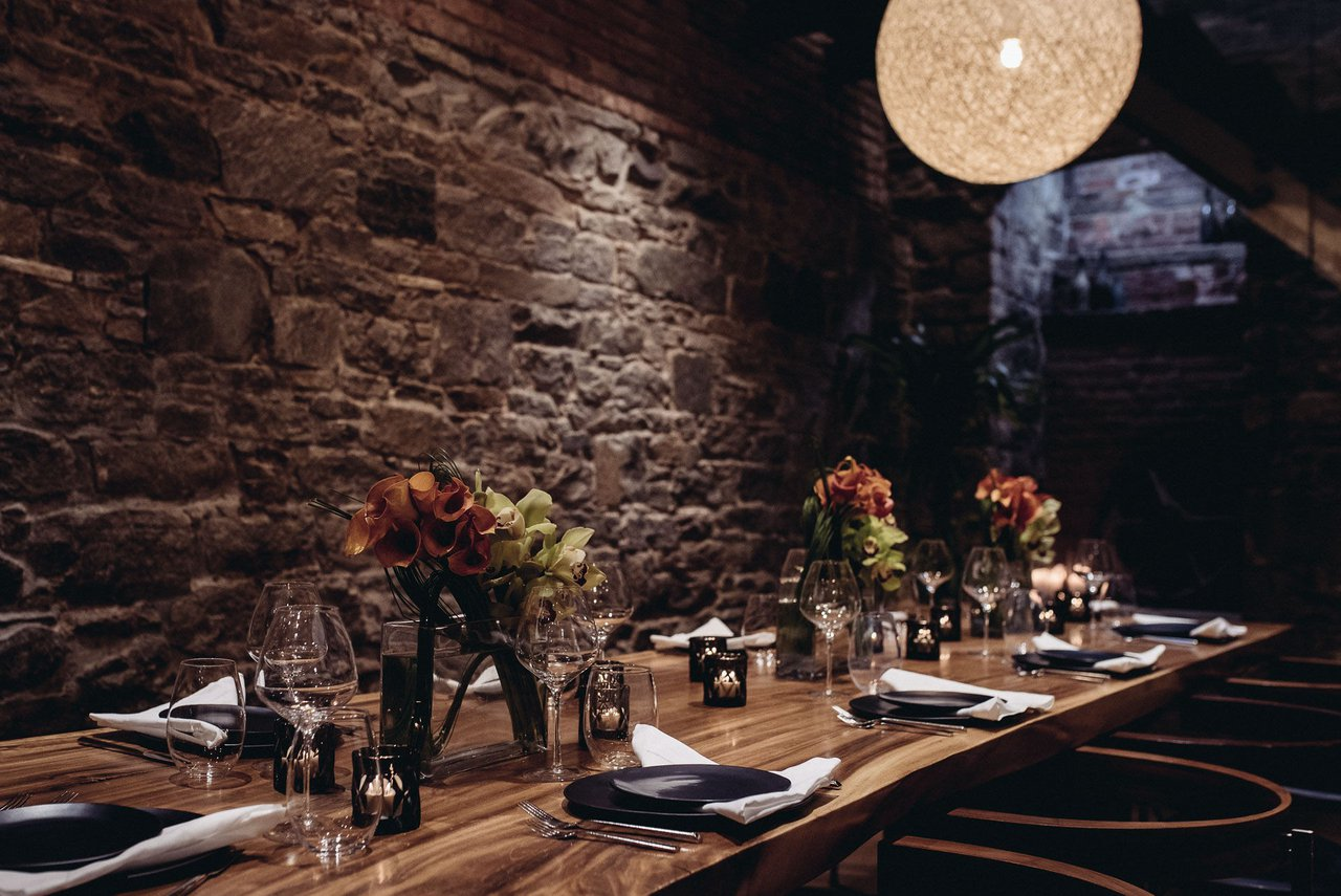 Private Dinner Party photo Barthleby_Sage-0064.jpg