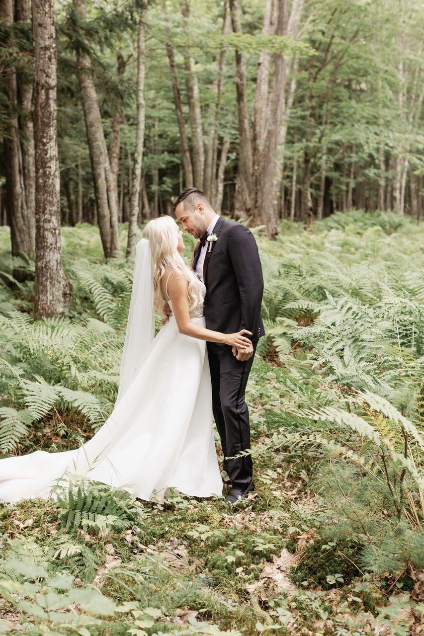 Apostle Highlands Golf Course Wedding photo madeline-island-wedding-elopement-10.jpg