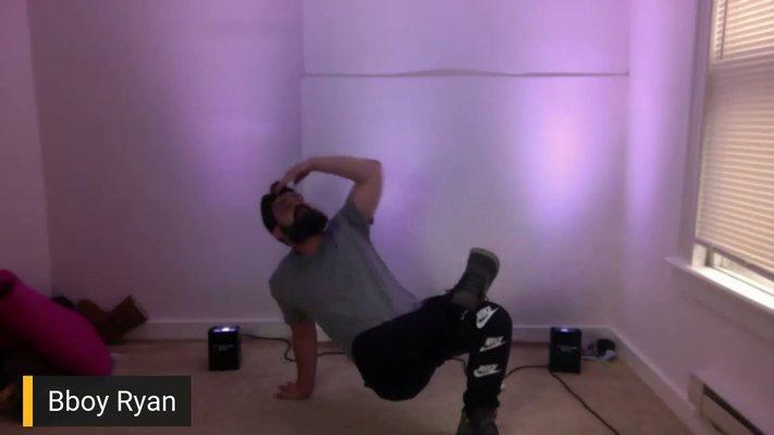 Virtual Dance Shows: BBoy Ryan's FREE Virtual Break Dance Show and Workshop at 1pm EST_Trim 4_Moment.jpg