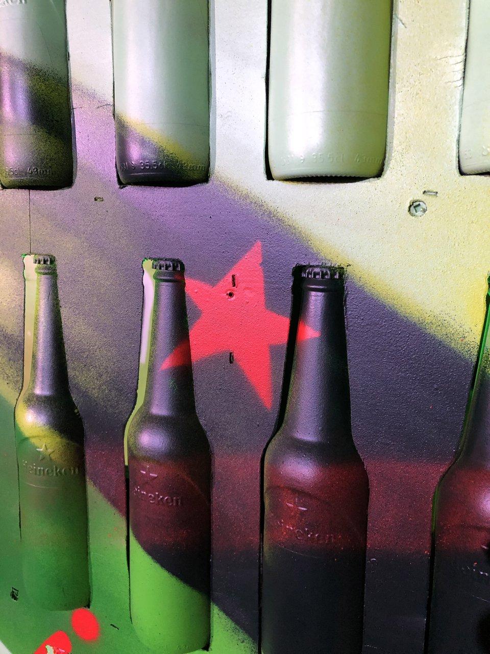 THE PARTY, by Heineken photo 1556490639902_IMG_9979.jpg
