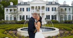 Catherine + Jake Wedding  photo Screen Shot 2019-11-07 at 2.jpg