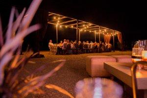 Orion Swift Dinner photo Tre Posti Vineyard ~ Photo by Post & Beam 6D7A2390.jpg