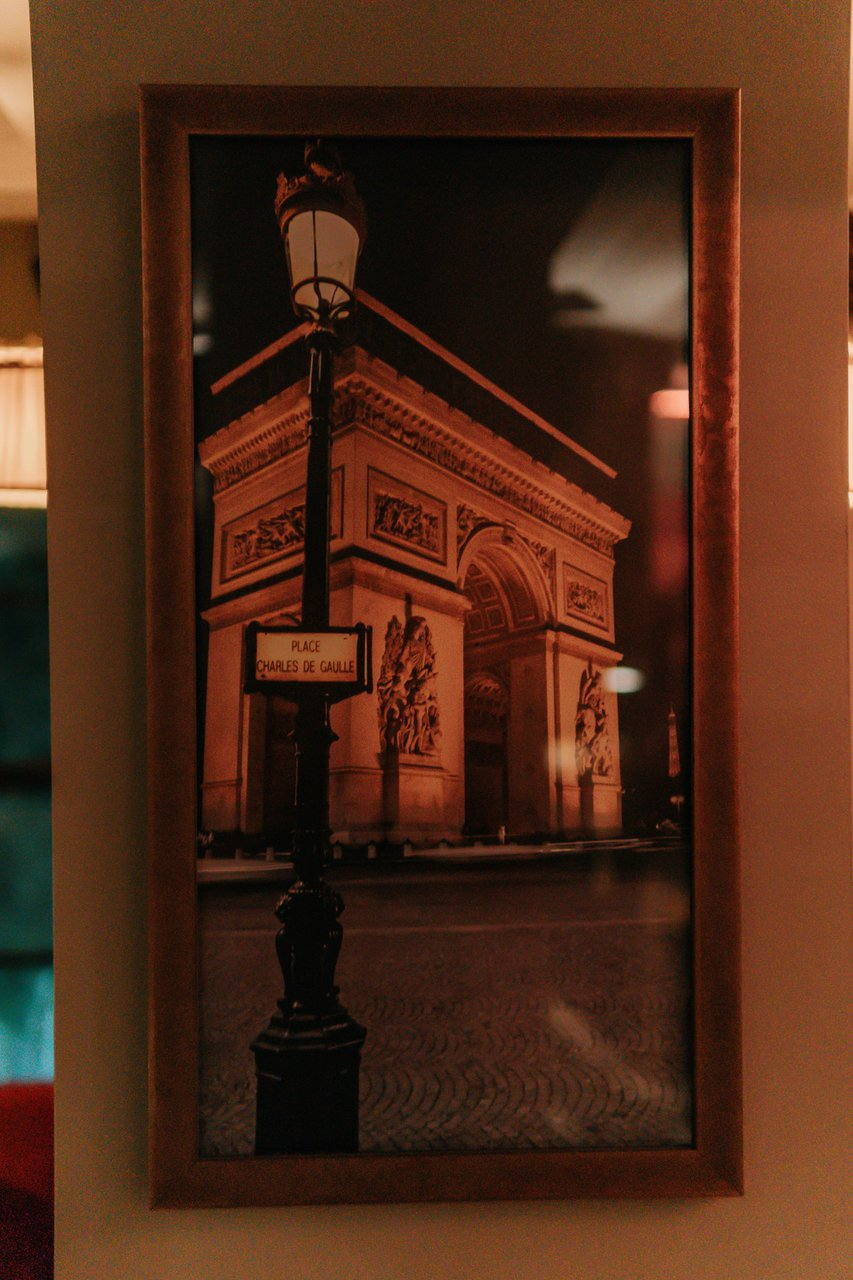 Le Petit Paris Media Night  photo lpp(73).jpg