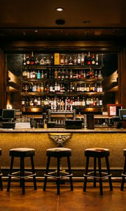 Airbnb I Untitled Speakeasy  photo AIRBnB_Work_Chicago_0005-2 (1).jpg