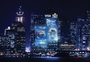 Super Bowl 50 photo SB-50_visa_projection.jpg