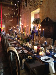 Celebrity Birthday Celebration photo CHRIS TABLE.jpg