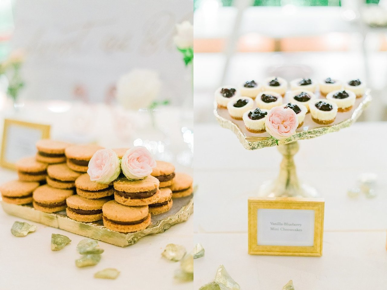 Wedding Industry Event photo IMG_1593.jpg