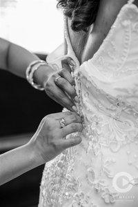 Mathew Wedding photo Pr-1.jpg