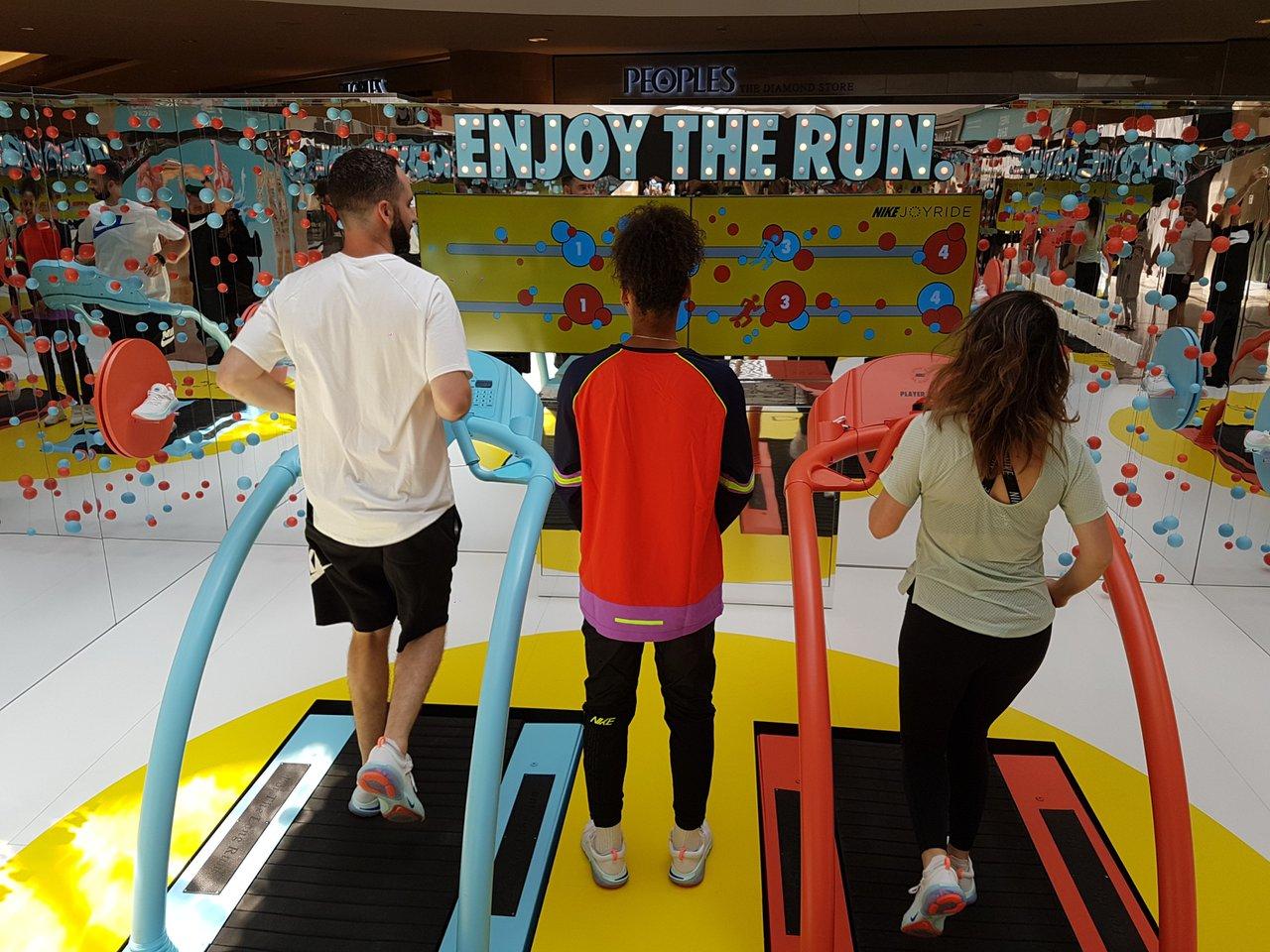 Nike Treadmill photo 20190815_115321.jpg