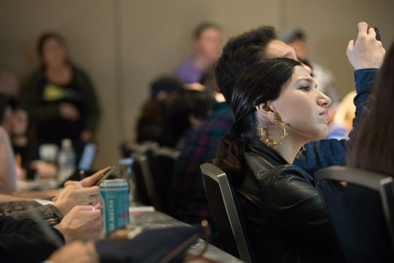 SXSW – General Assembly Panels photo SXSW2019_GA-2952.jpg