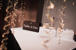 Dahlia & Edar's Wedding photo CubiStudio-DaliaEder-W-1055662.jpg