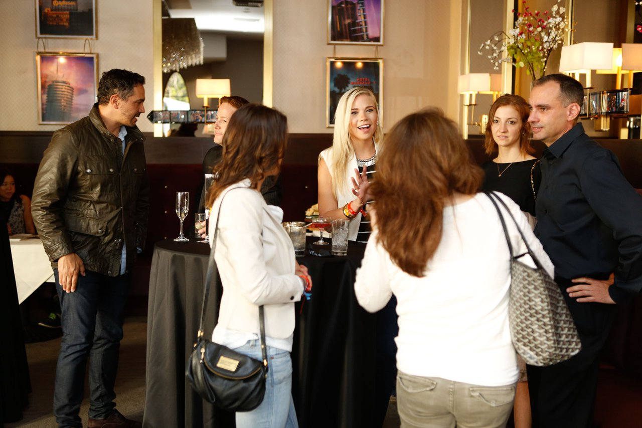 Entourage Premiere photo Entourage-16.jpg