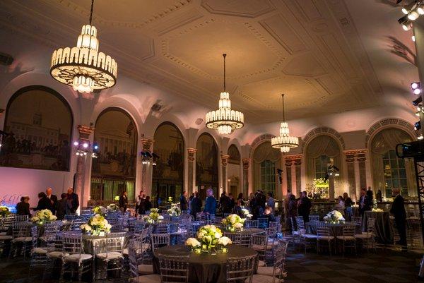 Gair Gair 100th Anniversary Dinner cover photo