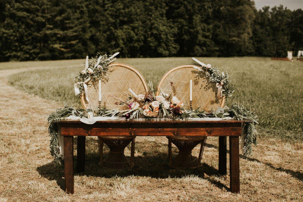 Rief Wedding  photo thereifs_wedding_KO-681.jpg