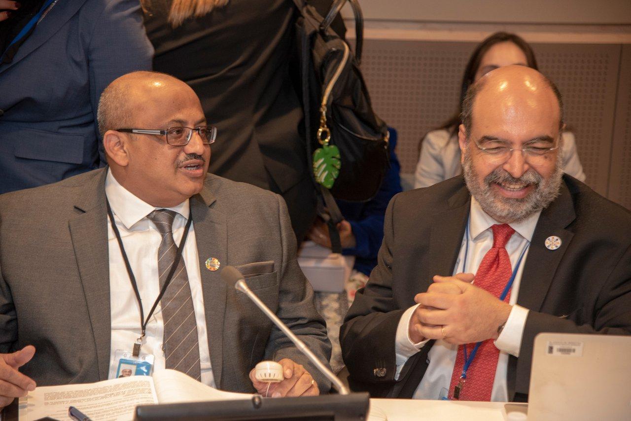 UNFPA Population & Development Meeting photo dsc_0008_33656464138_o.jpg