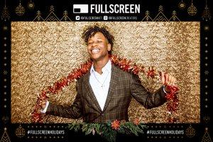 FullScreen Holiday Party photo SY181218_Fullscreen_0043.jpg