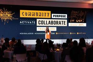 Centre For Social Innovation Gala photo UNADJUSTEDNONRAW_thumb_9362.jpg