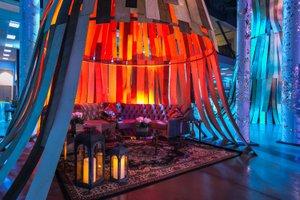 """Through the Wardrobe"", Holiday Party photo 003.jpg"