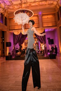 Entire Productions Hosts Mardi Gras photo 04-05-19 EP-Bently Reserve_131.jpg