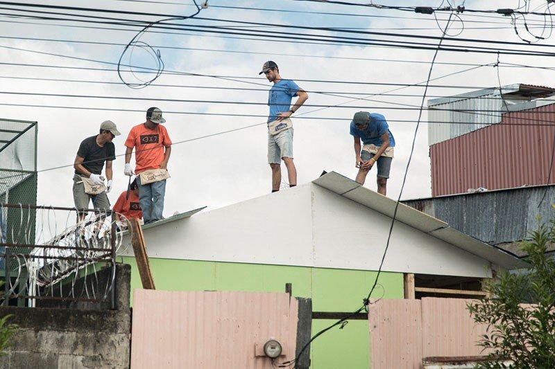 Homes of Hope: Costa Rica Mission Trip photo YozoStudio_House2_EventBranding.jpg