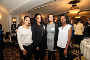 Women Association Professional Event photo TinaB-190411-2265.jpg