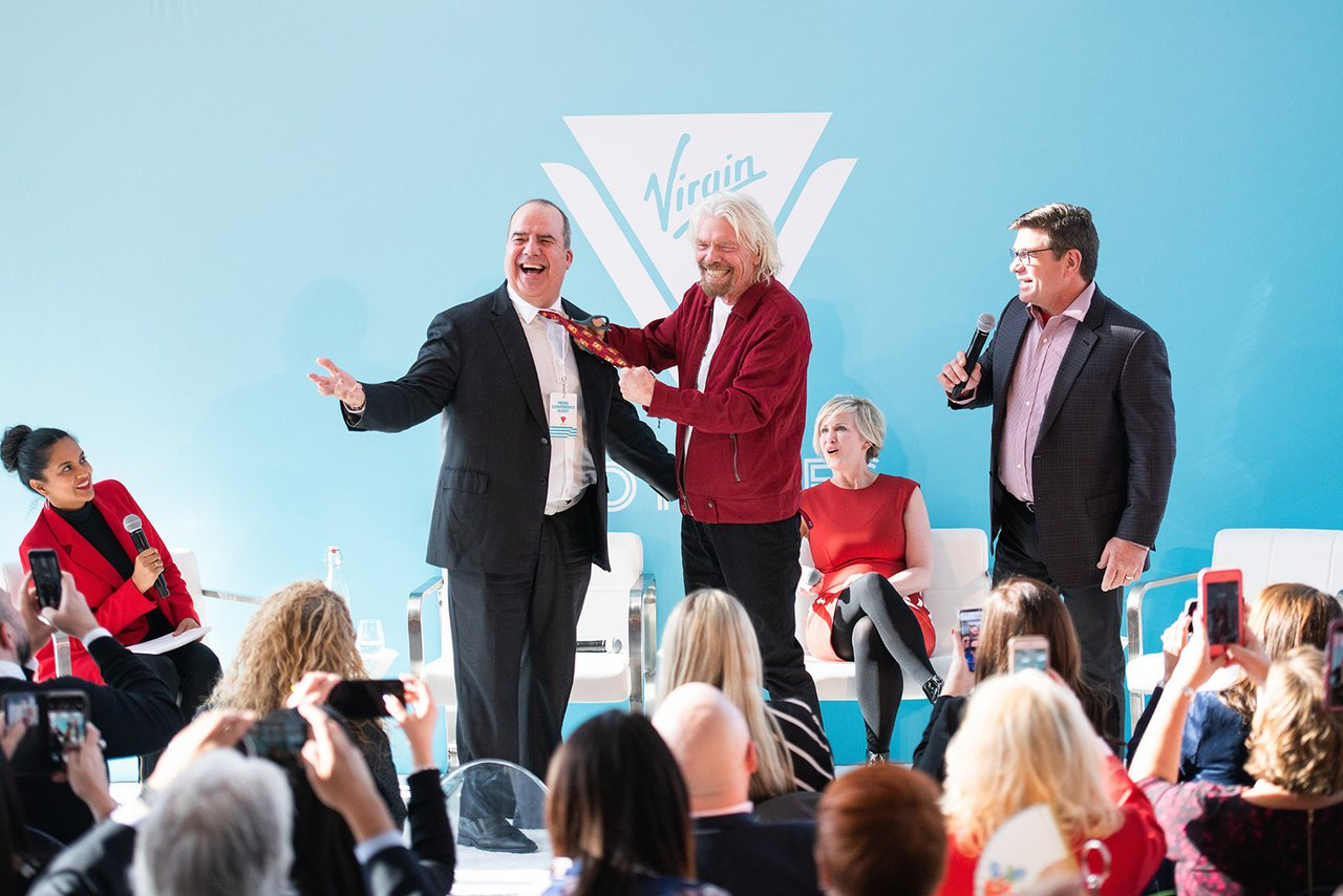 Virgin Voyages Press Launch & High Tea photo virgin_conference (70).jpg