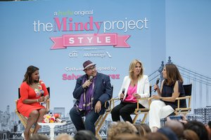 Mindy Kaling Project Fashion Show photo TheMindyProject-73-L.jpg