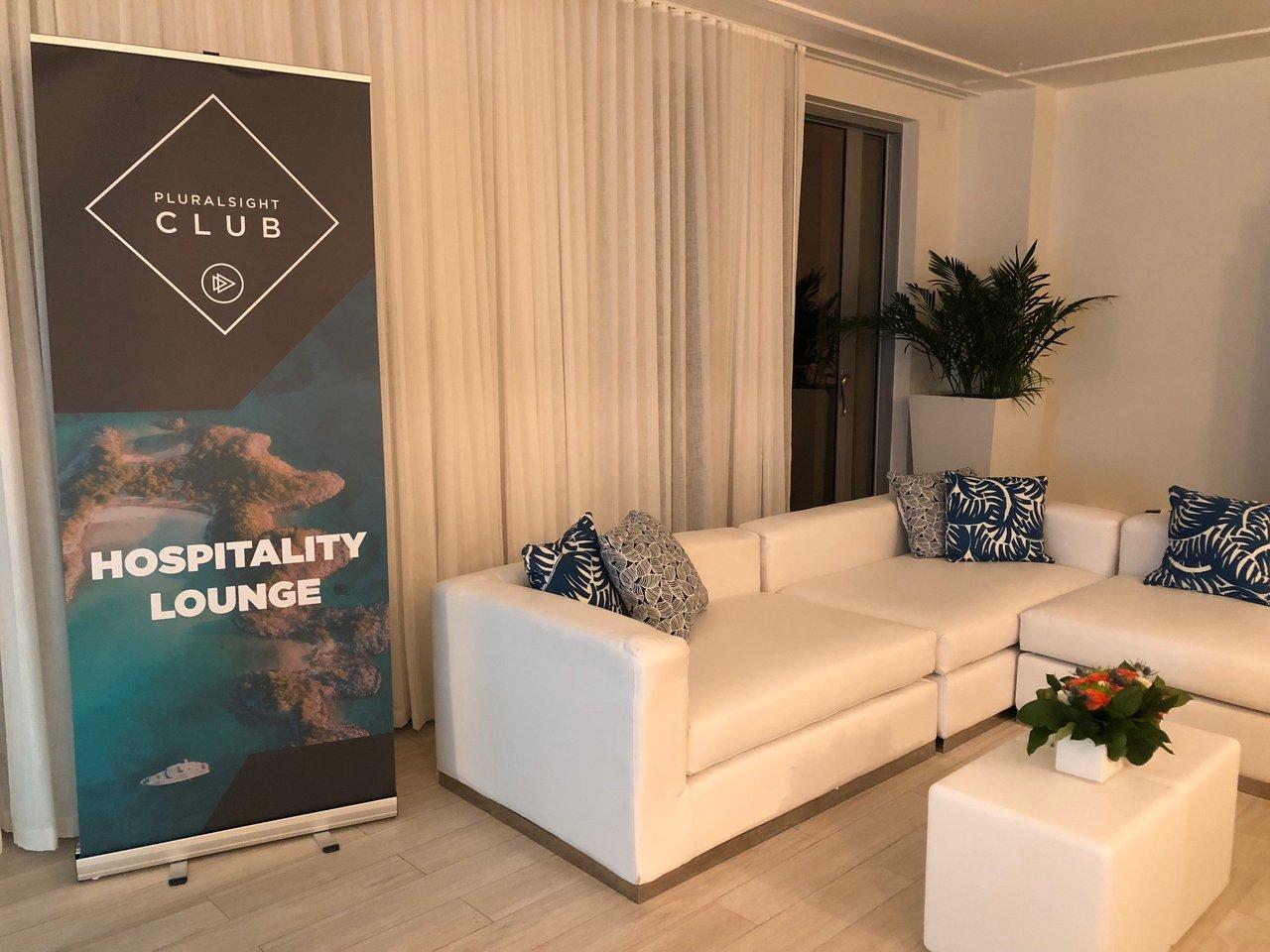 Club (Incentive Trip) photo IMG_9966.jpg