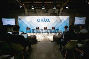 Okta Press Event photo final-C81A2323.jpg