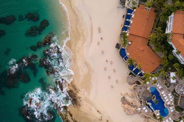 Hennessy 2020 Luxury Summit Los Cabos