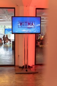 WITMA 2019 photo Higher_Ground_WITMA_3.jpg