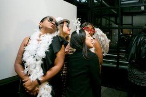 Moët Hennessy Holiday Party photo moethennessyholidayparty-171_websize.jpg