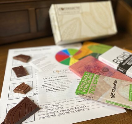 Interactive Virtual Chocolate Tasting: IMG_8236.jpg